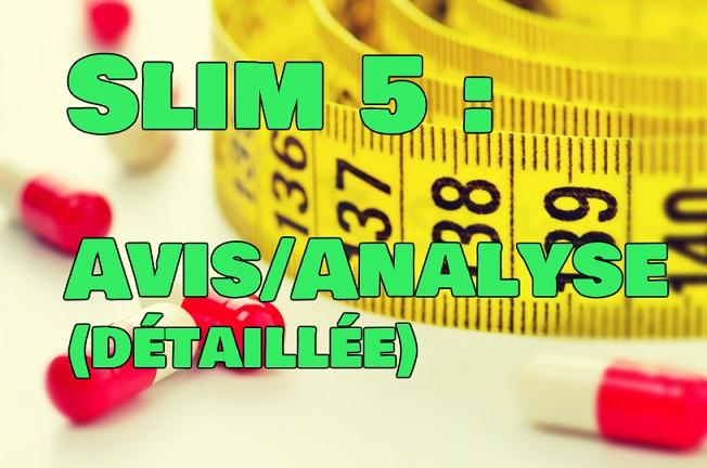 slim5