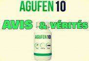 agufen10