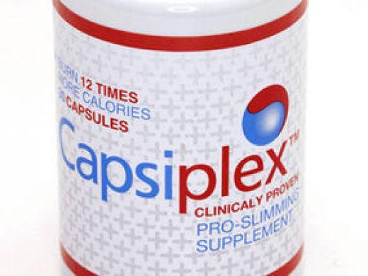 capsiplex-pilule-bruleur