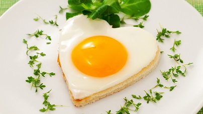 petit-déjeuner-complet