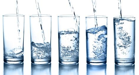quelle eau choisir