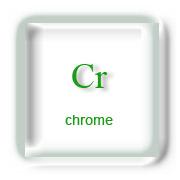 Anaca 3 bonbon minceur : chrome
