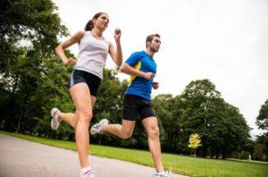 Hormone qui brule les graisses : la testostérone