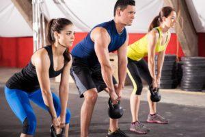 Quelle hormone bruleur de graisse : l'adrénaline