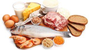 Régime hormonal pour maigrir : le GLP-1