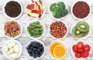 Traitement hormonal pour maigrir : la cholécystokinine