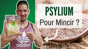 Forum psyllium
