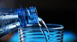 Psyllium et rétention d'eau