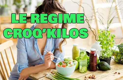 régime-croq-kilos