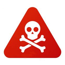 testogen danger