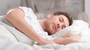 Testogen comment le prendre et le sommeil