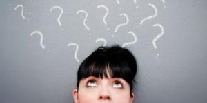 Testogen resultat: quels sont les effets?
