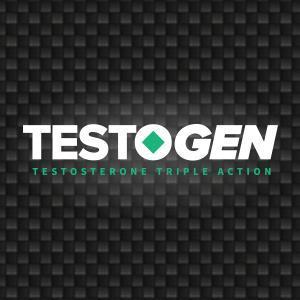 Où acheter du testogen test
