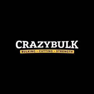 Trenorol (alternative Trenbolone) acheter chez Crazybulk