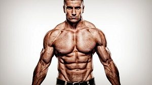 Trenorol (alternative au Trenbolone effet) : gain de muscles