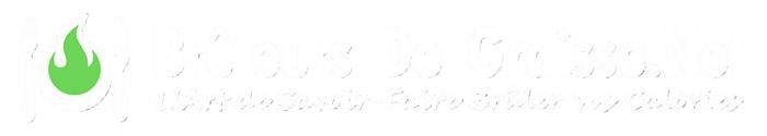 Bruleur de Graisse.net