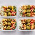 Régime 1000 Calories : Quels menus, résultats et effets ?