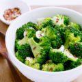 Meilleur Aliment Bruleur de Graisse : Le Brocoli ?